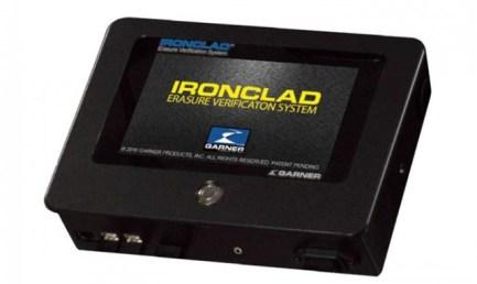 HD-2 IRONCLAD