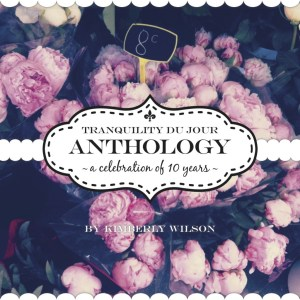 TDJ Anthology-Cover