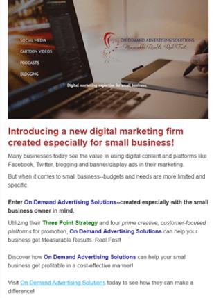 on-demand-email-blast-powepoint-cropped