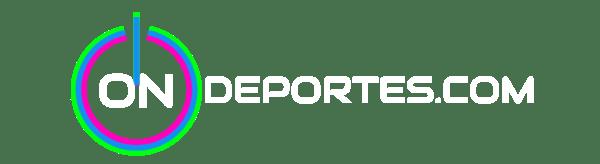 Ondeportes