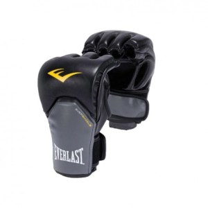 Guantes Everlast MMA Profesionales
