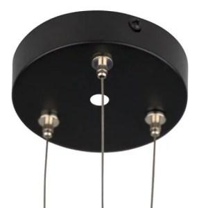 Calex Plafondplaat