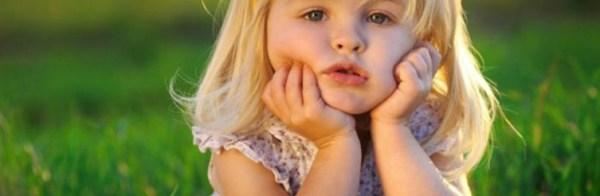 Атопический дерматит у детей и ребенка: фото, лечение ...