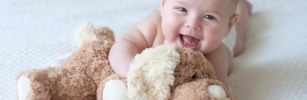 Аллергический дерматит у детей: симптомы, фото и лечение в ...