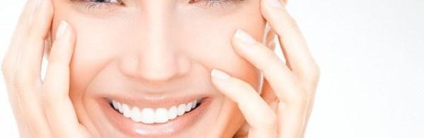Бородавки на лице: фото, причины, симптомы, виды и лечение ...
