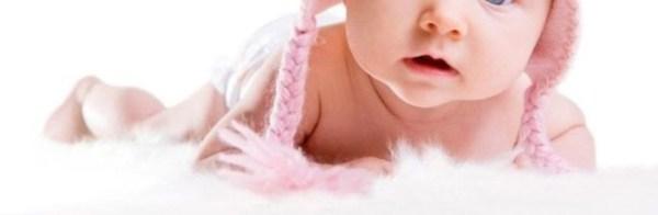 Диатез у детей на лице: фото как выглядит, лечение ребенка