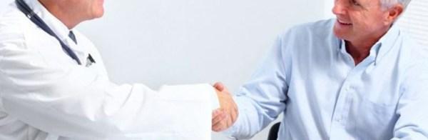 Папилломы на интимных местах у женщин: симптомы, фото ...