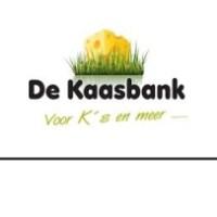 De Kaasbank