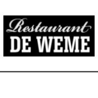 Restaurant de Weme