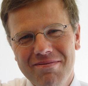 Frans-van-der-Reep Alex Lie-Hap-Po