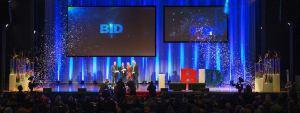 BID, Big Improvement Day