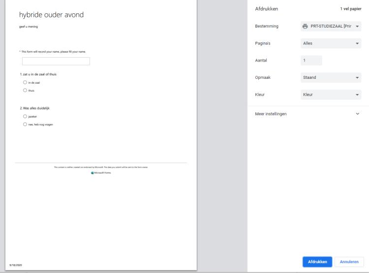 Afbeelding met schermafbeelding, computer  Automatisch gegenereerde beschrijving