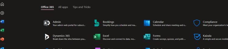 Afbeelding met binnen, monitor, scherm, schermafbeelding  Automatisch gegenereerde beschrijving