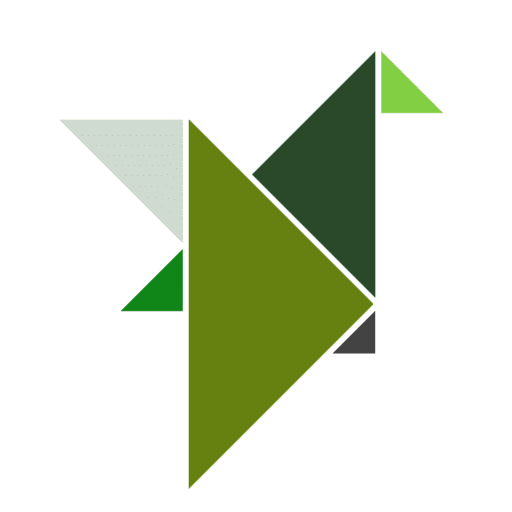 redactie_onderwijscommunity