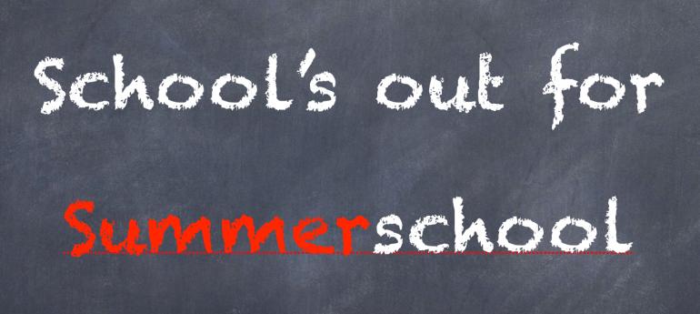 Zomerschool 2015-08-18_1454