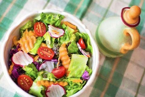 7 principes pour une alimentation saine sans frustration
