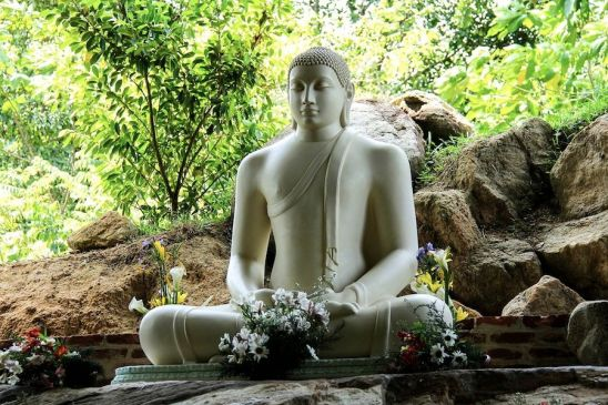 Deepak Chopra - Les 7 lois spirituelles du vrai bonheur