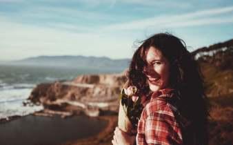 Comment être heureux chaque jour ? 94 habitudes pour vivre zen et conscient