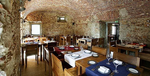 restaurante-casa-da-dizima-sofisticado-cozinha-de-autor-paço-de-arcos-lisboa