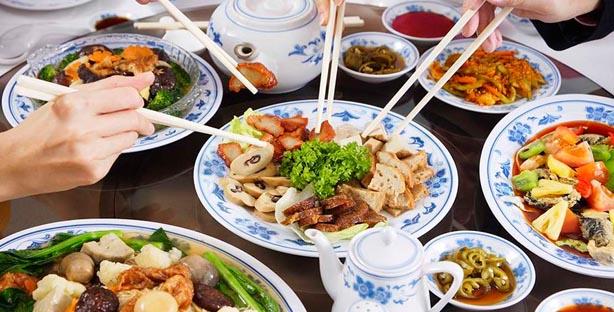 grande mundo royal restaurante chines calçada da ajuda lisboa