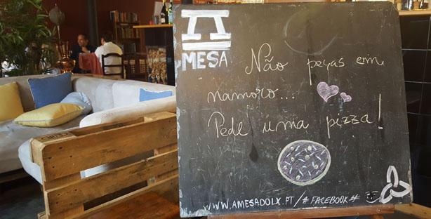amesa-restaurante-italiano-pizzas-pastas-lxfactory-alcantara-lisboa