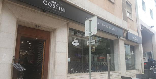 don-costini-hamburgueria-pizzaria-grupos-saldanha-lisboa-exterior