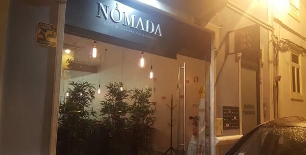 nomada-restaurante-japones-sushi-fusao-sashimi-campo-pequeno-lisboa