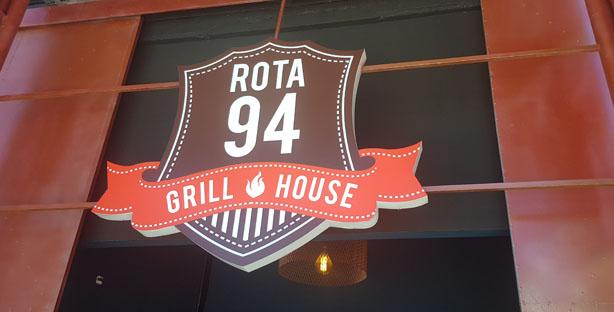 ROTA 94
