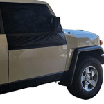 affordable campervans for hire in miami florida