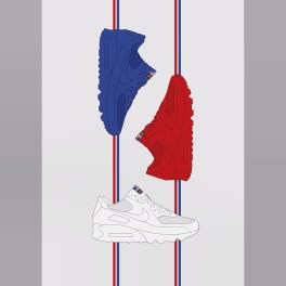 Nike-Independence-day-graphic-by-ondulee