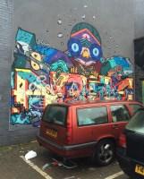brighton-street-art-ondulee