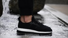 Adidas-Pure-Boost-ZG-Black-The-Sole-Supplier-Ondulee