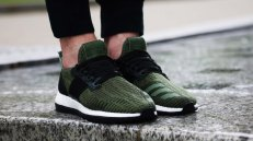 Adidas-Pure-Boost-ZG-Green-The-Sole-Supplier-Ondulee