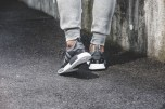 Adidas-NMD-R1-Japan-Black-Top-10