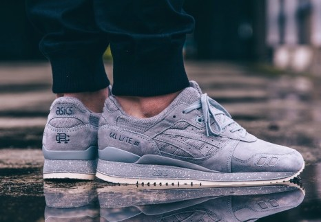 Asics-Reigning-Champ-Gel-Lyte-iii-Grey-Top-10