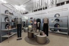 dover-street-market-haymarket-london-retail-interiors-Dior