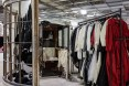 dover-street-market-haymarket-london-retail-interiors-elena-dawson