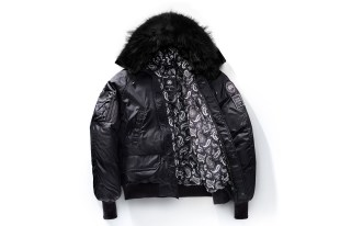opening-ceremony-canada-goose-paisley-collection-02