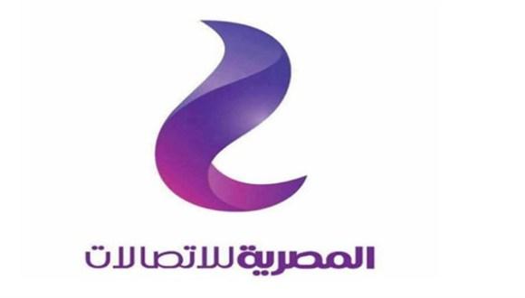سعر خط المصرية للاتصالات وي we