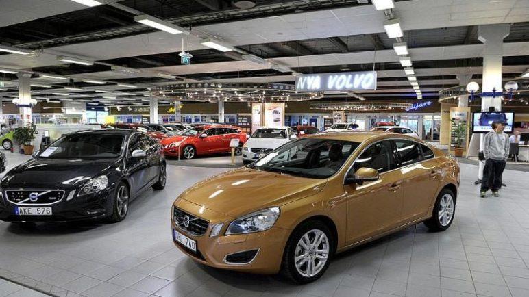 أسعار السيارات في مصر موديلات 2019 ون عربي
