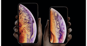 iphone-xs-iphone-xs-max-