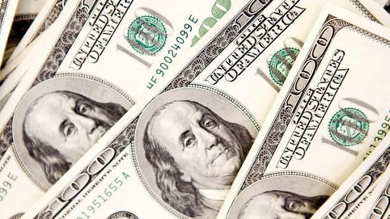 التخطيط : نستهدف زيادة معدلات الاستثمار في الناتج المحلي لتصل 20%