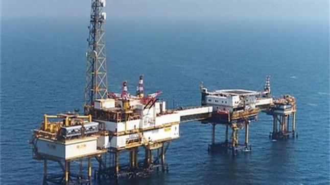 البترول : بدء إنتاج 20 مليون قدم مكعب يومياً من المرحلة 9 ب بغرب الدلتا