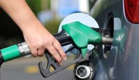تثبيت سعر بنزين 95 حتى نهاية يونيو المقبل