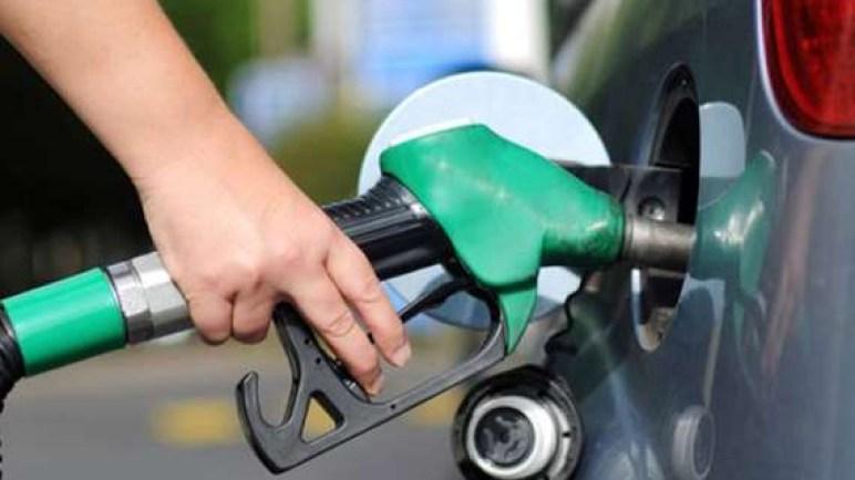 تونس تعلن زيادة جديدة في أسعار الوقود