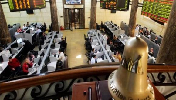 السماح للمصريين في الخارج بالتكويد بالبورصة عبر جوازات السفر