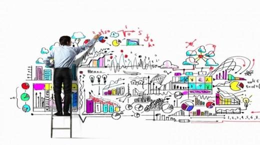 3 دروس ملهمة من جاك ما لرواد الأعمال