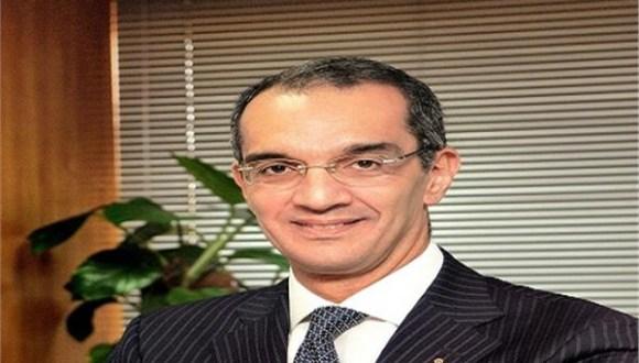 شرم الشيخ تستضيف منتدى المنظمة العربية للتنمية الإدارية لتعزيز الشمول المالي