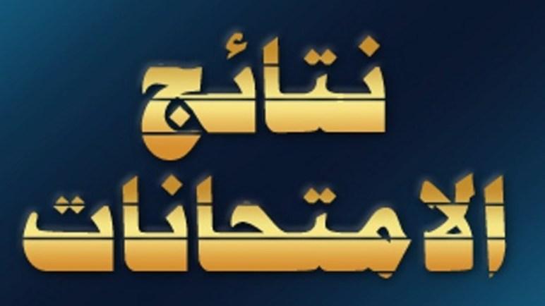 نتيجة الشهادة الاعدادية محافظة القاهرة عبر بوابة نتائج التعليم