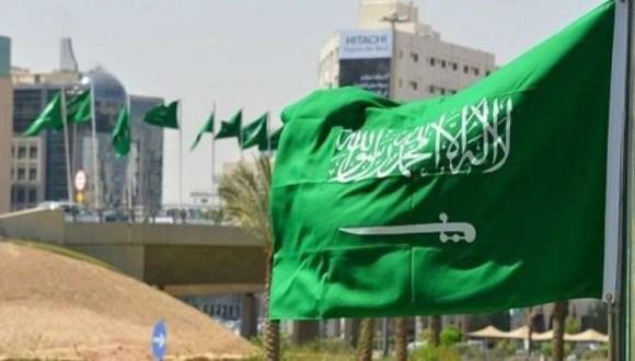 التفاصيل الكاملة للميزانية السعودية العام الجديد